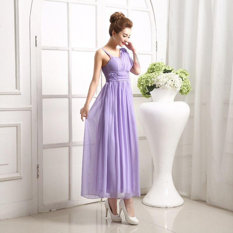 Asombroso Vestidos De Dama En Línea Sudáfrica Regalo - Ideas para el ...