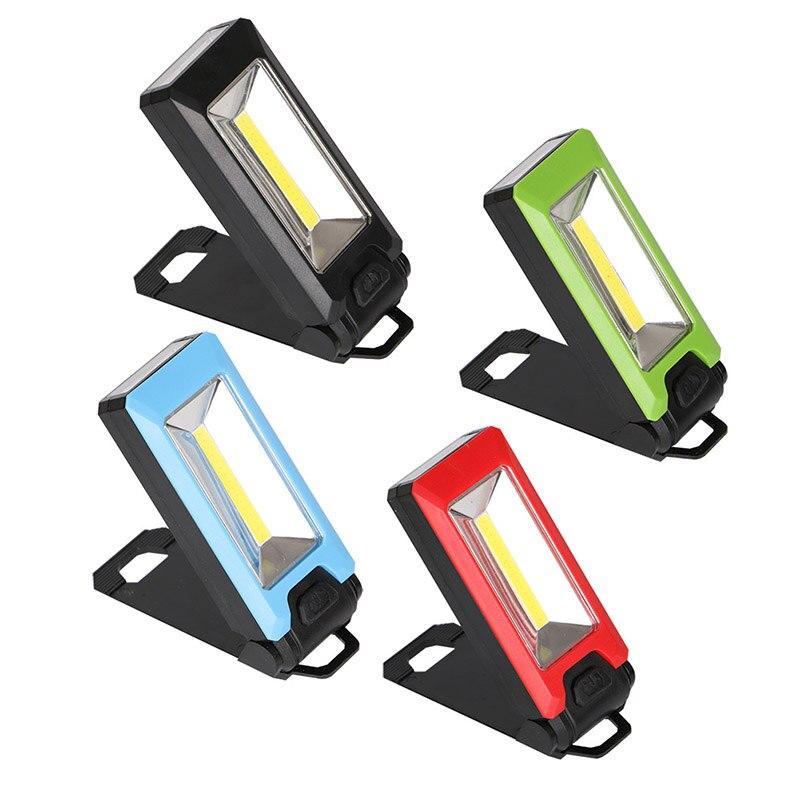 portable light (1)