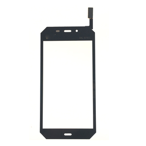 Image 2 - 4.7 inch Mobile Phone Touch Screen For Cat S50 Touch Screen Glass Digitizer Panel Front Glass Sensor TouchScreen Tools