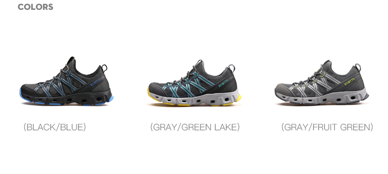 610049 hiking shoes (8)