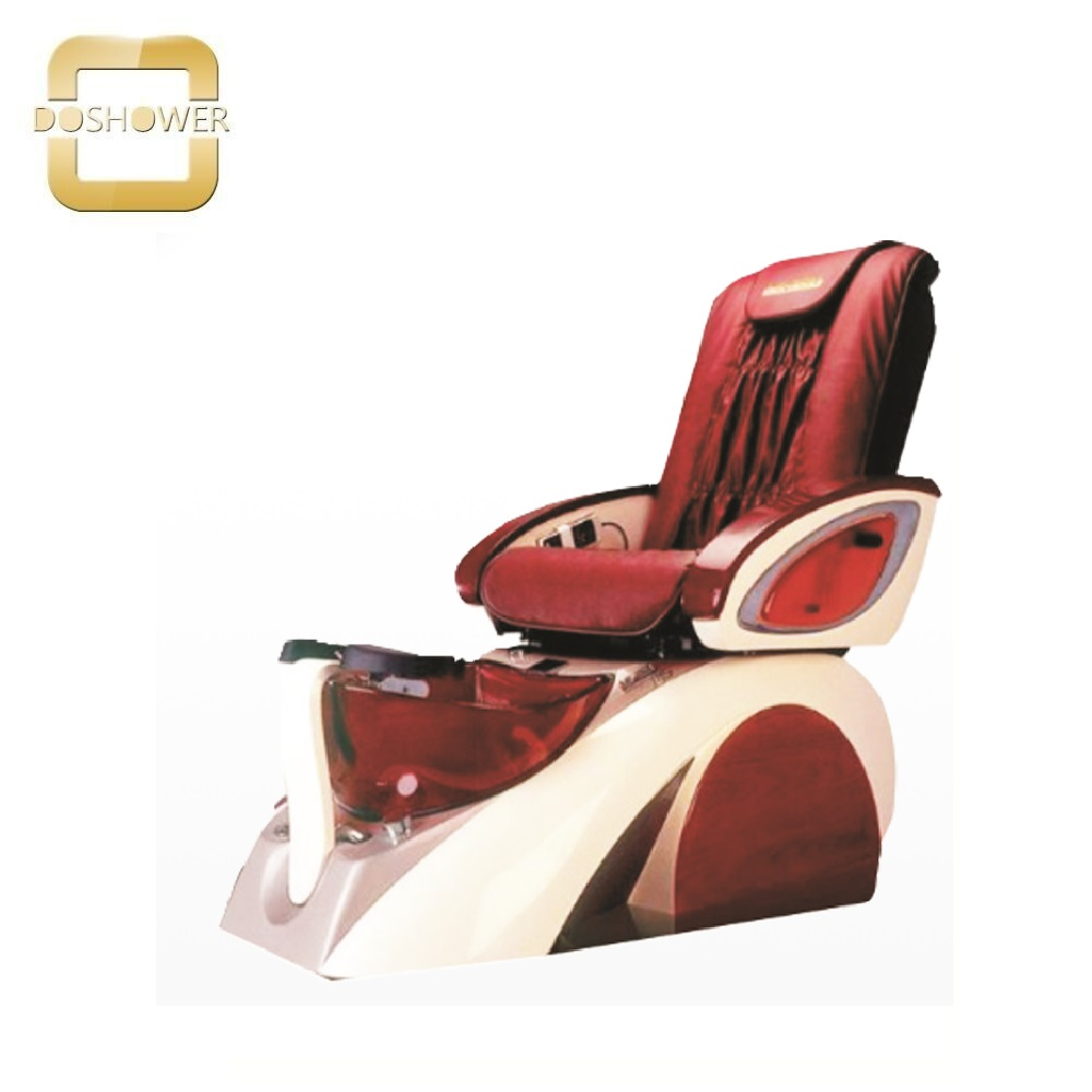 Excellent Us 1490 0 Ds Promotion Hot Sale Electric Manicure Pedicure Chair In Pedicure Chairs From Furniture On Aliexpress Gamerscity Chair Design For Home Gamerscityorg