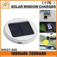 New Technology Product In China Solar Portable Power Station Portable Power Bank For Digital Camera
