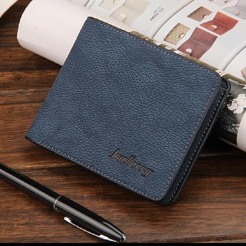 litchi grain short men Wallet vintage leather Coin male purse Small retro student Clutch wallet Pouch for teenager retro wallet for men genuine leather vintage brand male clutch bag design removed coin purse zip