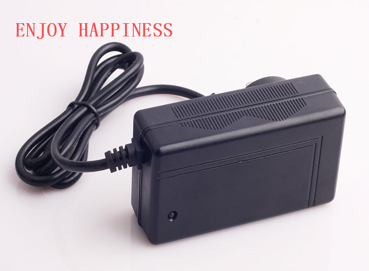 For Sale GKL22 Charger For <font><b>Leica</b></font> GEB77/GEB70/GEB187/<font><b>GEB171</b></font> <font><b>Battery</b></font>