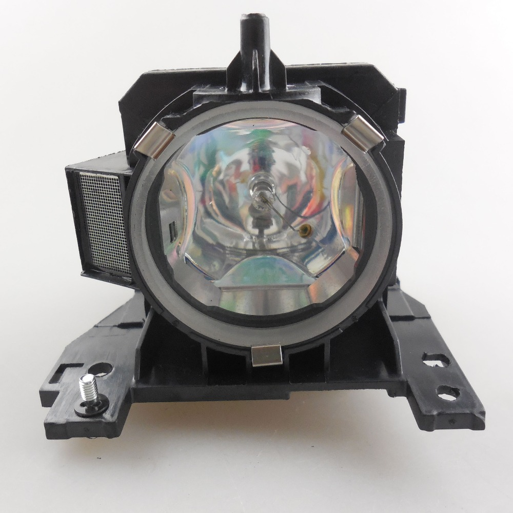 High quality Projector lamp 78-6969-9917-2 for 3M X64w / X64 / X66 with Japan phoenix original lamp burnerHigh quality Projector lamp 78-6969-9917-2 for 3M X64w / X64 / X66 with Japan phoenix original lamp burner