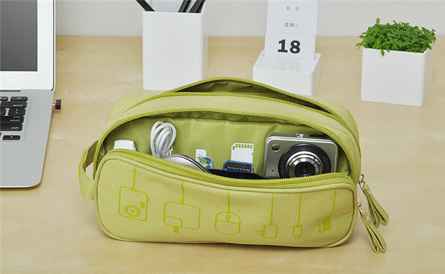 609bbb1822c5 New travel kit business travel wash bag Multifunctional portable  professional mens toiletry bag cosmetic bag set Free shipping