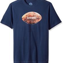 camiseta fútbol RETRO VINTAGE