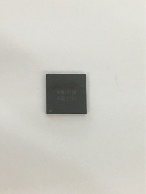 Original new MN864729 for PS4 CUH 1200  HDMI ic