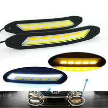 2* led daytime running light F  online