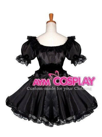 Sissy-Maid-Dress-Satin-dress-maid-Uniform-Cosplay-Costume-Lolita-Dress.jpg