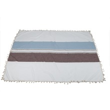 Hot Decorative Table Cloth Tassel Lace Rectangle Tablecloth Home Kitchen Tablecloths Party Banquet Dining Table Cover
