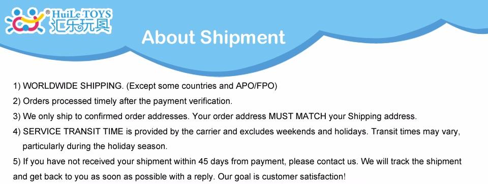 shipment-ok