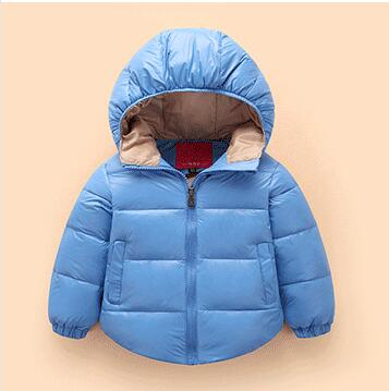 2017-New-Arrival-New-90-Snowsuit-Baby-Clothing-Fashion-Outerwear-Down-Jacket-7-24-Months-Snow-Warm-Waterproof-Childrens-Coat-3