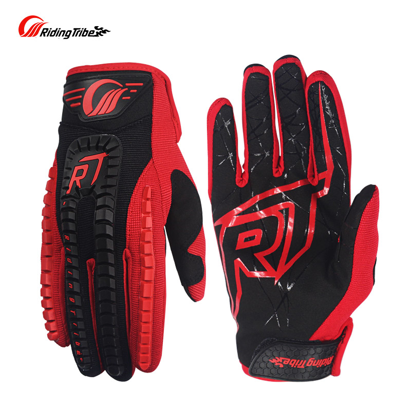 Motorcycle Touch Screen Racing Motocross Gloves Luvas Guantes luva motocross motorbike Glove guantes de moto luvas Gloves new winter carbon protection motorcycle gloves waterproof luva motocicleta motorbike motocross gloves guantes moto bike glove