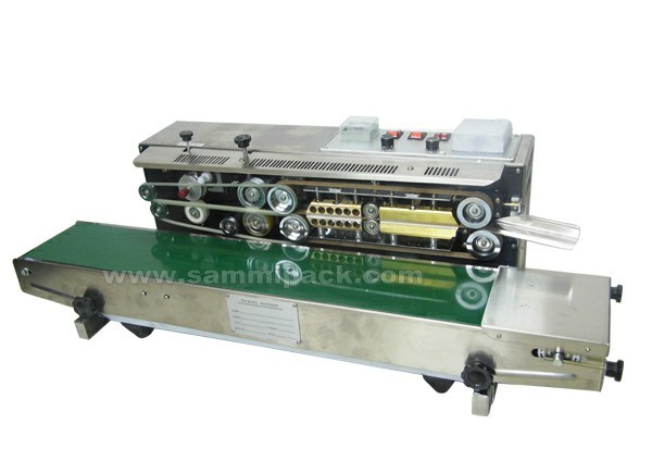 100% Warranty Soil Ink Continuous plastic & aluminum food pouch sealing machine (3).jpg