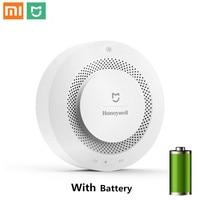 https://ae01.alicdn.com/kf/HTB1WNIzaIfrK1RkSmLyq6xGApXai/Original-Xiaomi-Mijia-Honeywell-Fire-Alarm-Detector-Gateway.jpg
