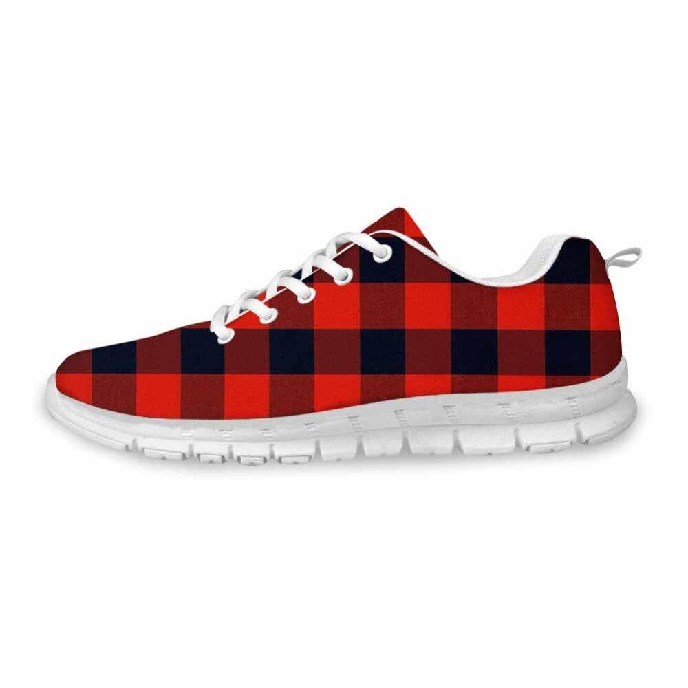 Mesh Frais cc2089aq customized Chaussures Garçons Printemps Noisydesigns Classique Respirant Casual Plein Air Marque Msn En cc2088aq up Cc2087aq Dentelle cc2113aq Hombre Plaid De Imprimé aq ggvz1
