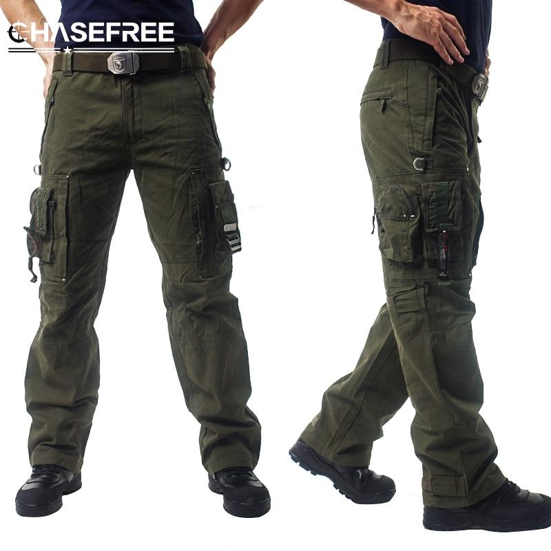 Dropshipping USA Plus EU America Size design Men s Women s Printing Pattern Thicken Fleece Zipper