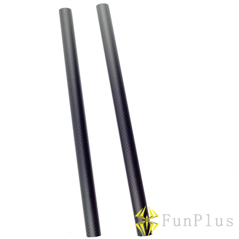 2pcs 3K Matte Twill Carbon Fiber Tube Pipe OD 8mm ID 6mm Length 500mm Tubes Twill Matte Tail Boom Quadcopter Arms for Hexacopter 5pcs 304 stainless steel capillary tube 3mm od 2mm id 250mm length silver for hardware accessories