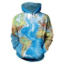 b806a62f318fa Buy retro urban clothing and get free shipping on AliExpress.com