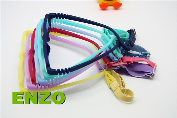 Baby Sunglasses With Strap  aliexpress com kids glasses strap children eyeglasses cord