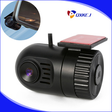 Full HD Car Camera Recorder Dvr no Screen cameras Dashcam Digital Video