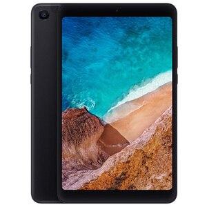 Image 2 - Xiao Mi Mi Pad 4 Mi 4 8 นิ้วแท็บเล็ต Snapdragon 660 OCTA Core 32 GB/64 GB 1920x1200 FHD AI Face ID 13.0MP + 5.0MP Android แท็บเล็ต