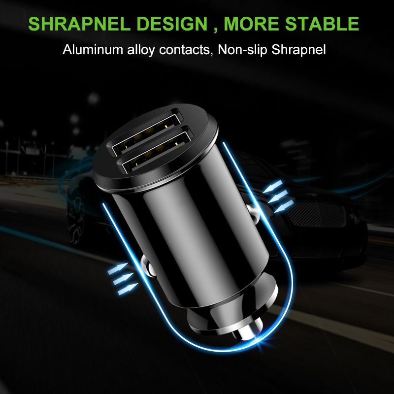 Dual-USB-Car-Charger-For-iPhone-6-6s-7-8-Plus-Samsung-Xiaomi-3-1A-Fast.jpg (3)