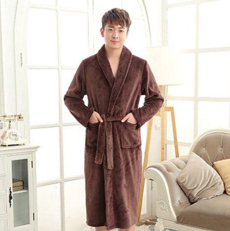 Women s Bathrobe Beautiful Breathable Coral Fleece Warm Super Sale robes  1pcs lot -in Robes from Underwear   Sleepwears on Aliexpress.com  5043df6eb