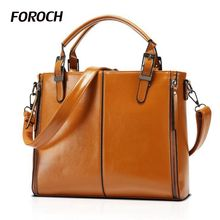 Women Leather Bag Messenger Bag High Quality Ladies Handbags Shoulder Bag For Women Crossbody Bags Female Bolsas Sac A Main 372