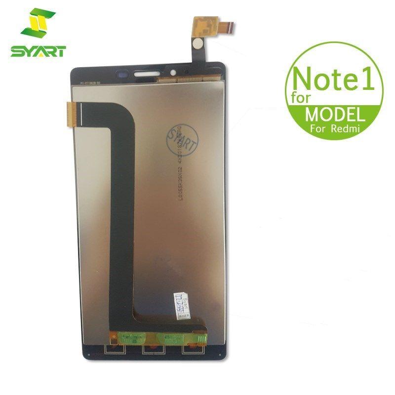 1pcs For Redmi Note 3G Plus 2013121 WCDMA 2GB RAM 8GB ROM 2 SIM Card  Mainboard Motherboard Logic Board Replacement used original