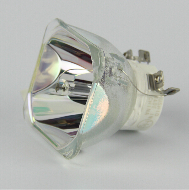 Original Bare Bulb For NEC NP07LP PK-L2312U PKL2312U 23040021 NP14LP NP15LP NP16LP Projector lamp проектор nec np m332xs