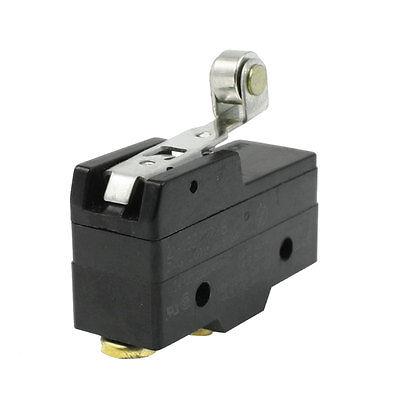 цена на Short Roller Lever Type Actuator Limit Switch Z-15GW22-B