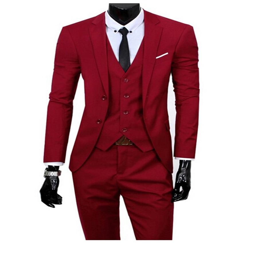 Tienda calidad trajes de hombre de precios bajos en Burlington. Tenemos una gran variedad de marcas y estilos en stock. Envío libre disponible.