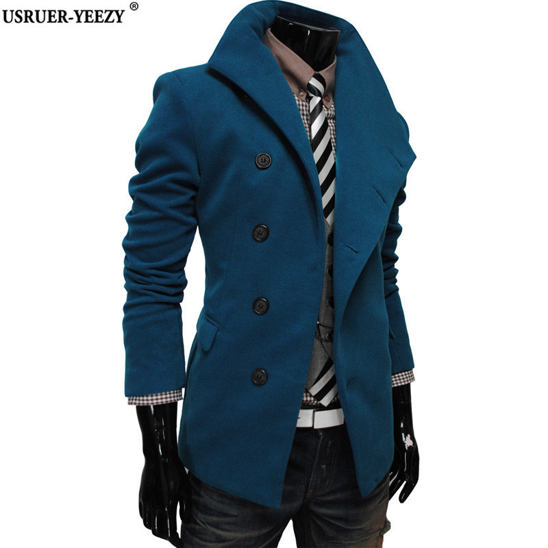 Online Get Cheap Unique Designer Jackets Men -Aliexpress.com ...