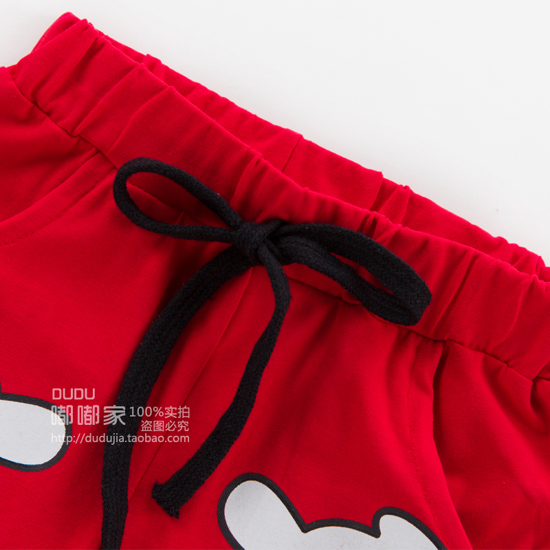 2015-New-Cotton-Children-Cartoon-Baby-Boys-Sets-Cute-Boy-Wear-Shorts -And-Shirts-Summer-Casual.jpg