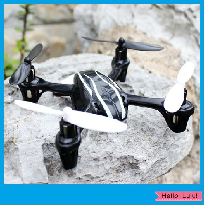 US $43 22 |2015 Drone Quadcopter With 2 4g Wireless Remote Control Mini  Four Shaft Autogyro Ufo Rc Flying Helicopter Quadcopter Toys-in RC  Helicopters