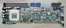 Industrial FSC-1612VN-2 motherboard FSC-1612VN 2 100% tested working