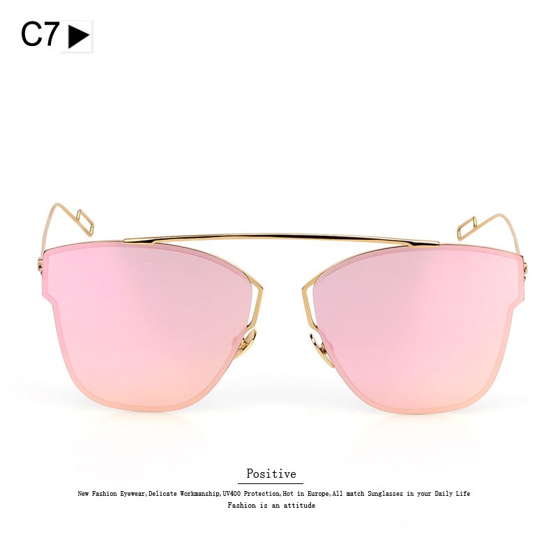 Sunglasses (16)