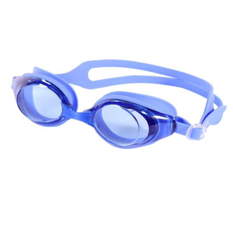Sport Goggles For Swimming