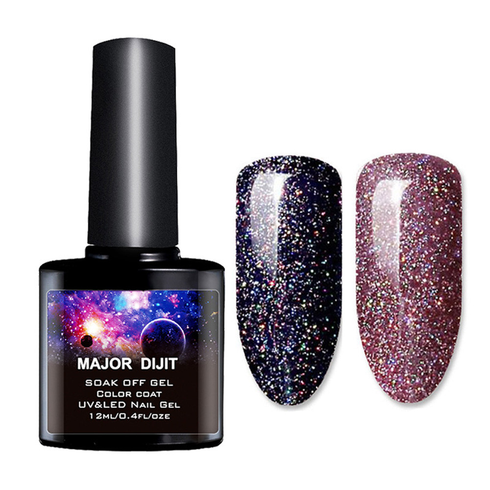 Aliexpress.com : Buy Gel Nail Polish Starry Sky Gel Polish