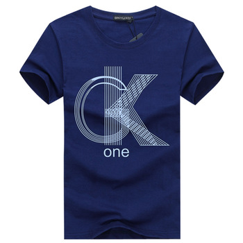 T shirt new brand men s T shirt casual wear funny brand T shirt male print.jpg 350x350 - Awesome Gift Funny