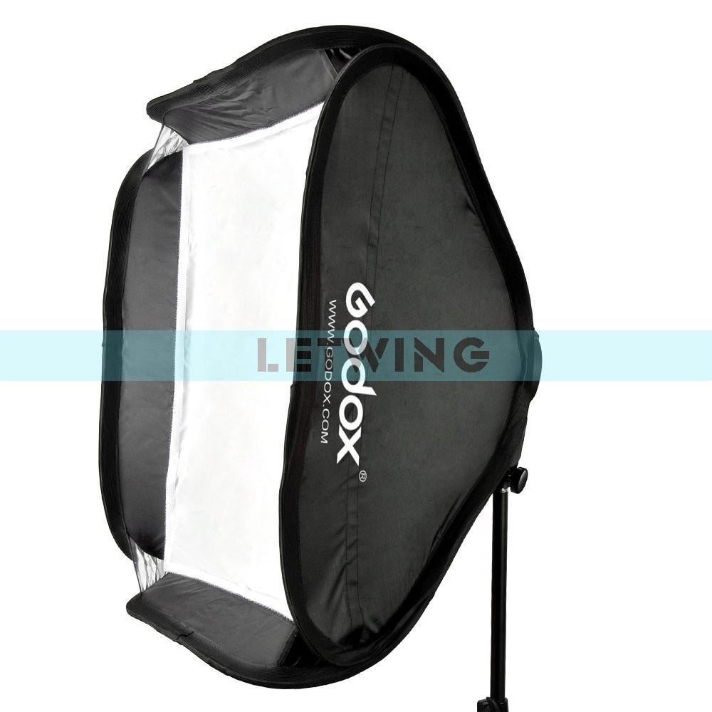 Nieuwste Godox AD-360 MARK II AD360II-C 360 W Flitslicht Speedlite + - Camera en foto - Foto 4