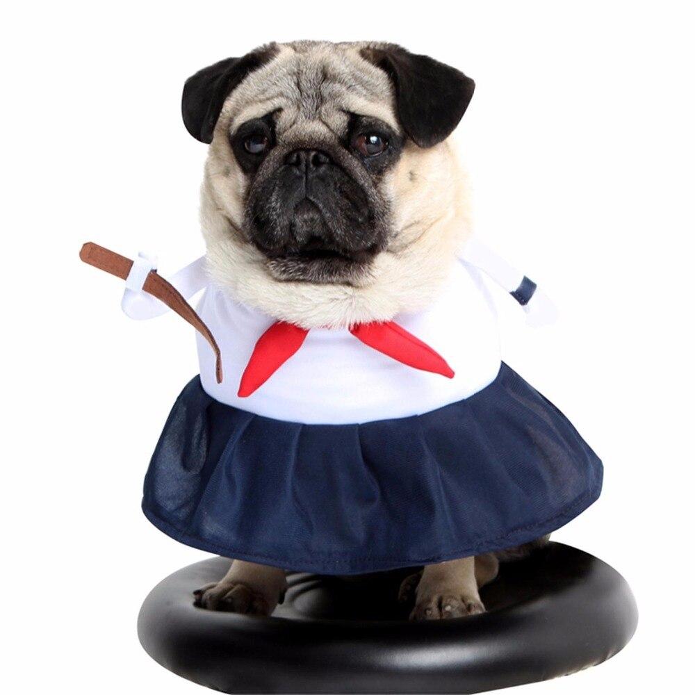 Oblačila za majhne pse Cosplay Pirate kostum za hišne Cosplay - Izdelki za hišne ljubljenčke