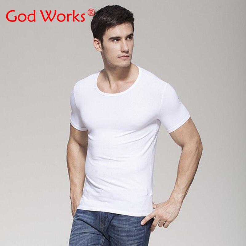 Online Get Cheap Mens Scoop Neck T Shirt -Aliexpress.com | Alibaba ...