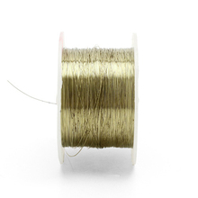 5 pcs/lot 100M 0.05mm /0.06mm/ 0.08mm Cutting Line Alloy Wire for Separating Mobile Phone Touch Screen Panel LCD Novecel