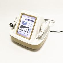 New Design Plasma Beauty Equipment Skin Anti-inflammatory St