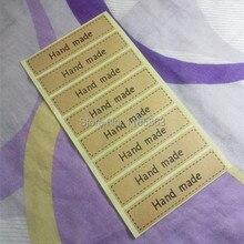 etiquetas Scrapbooking de sobres