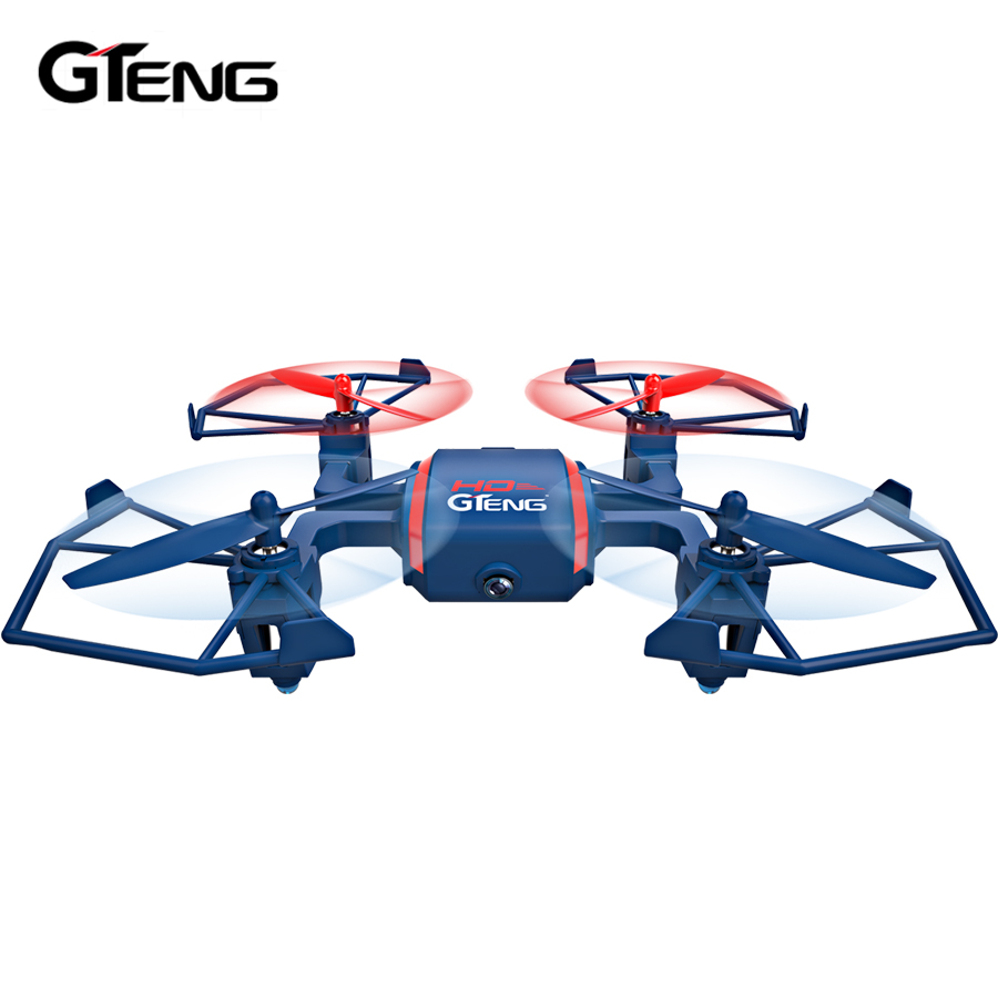 rc helicopter with camera reviews with 32817823040 on Sg700 Wi Fi Fpv Foldable Selfie Mini Rc Helicopter Quadcopter Drone With 0 3mp Camera White 519579 moreover 28h 1315s Video Quad Black Sd further The Flyers Bay Rechargeable Ferrari Style Rc Car With Fully Function Doorschoose Your Spares as well Chroma W St 10 And C Go3 Blh8675 as well 32659645560.