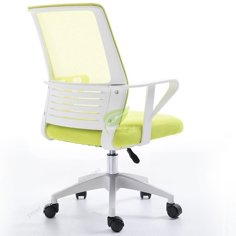 High Quality  Office Chair Gaming Recliner Chairs Office Furniture Computer Dotomy  Swivel Chair Lift Mesh Chair Executive